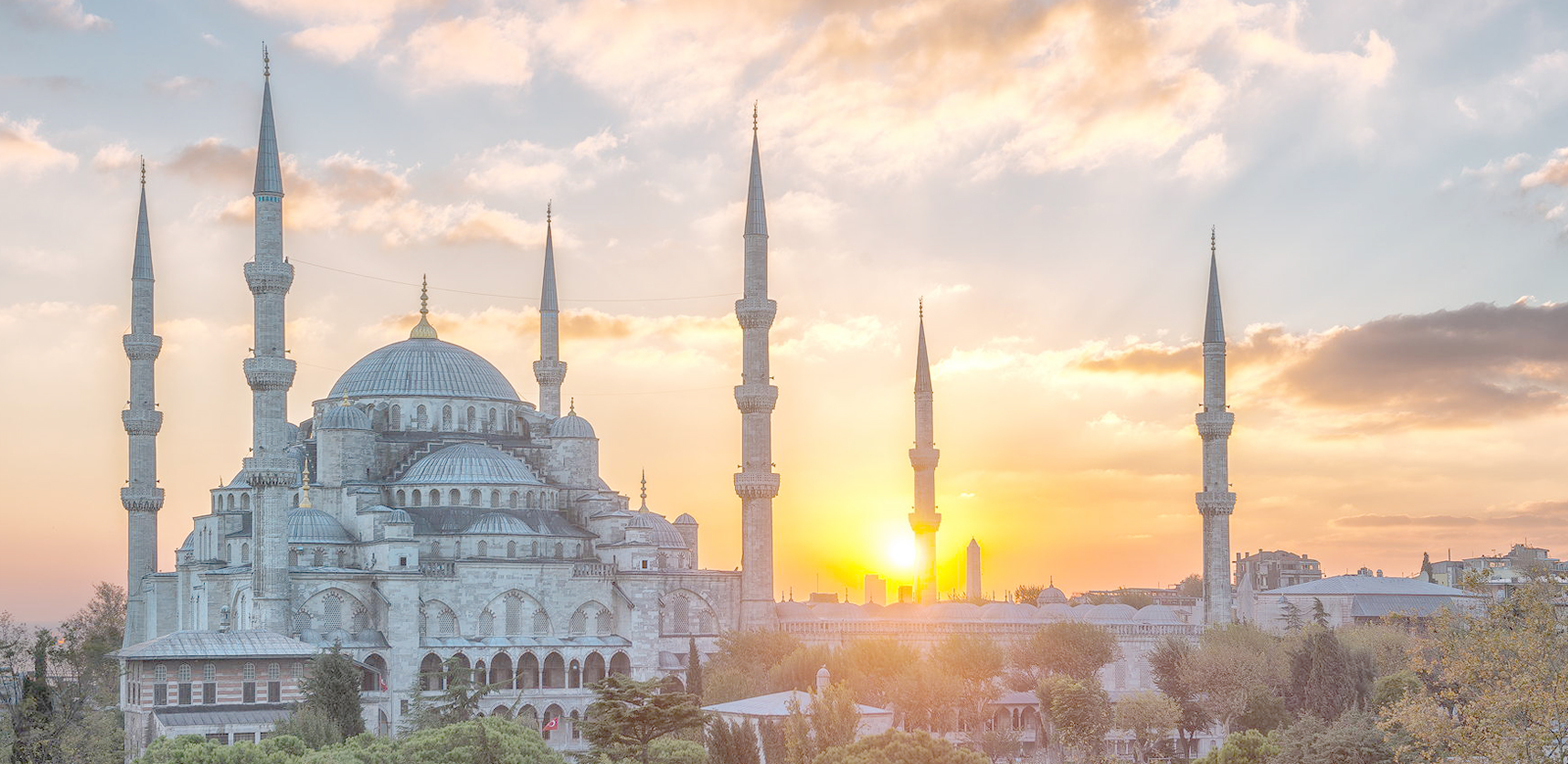 guide pas cher istanbul